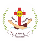 Fatimans Logo